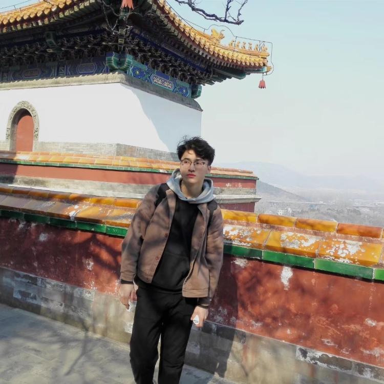 王大眼睛-吉林省·长春市·绿园区--承接 买家秀 网拍