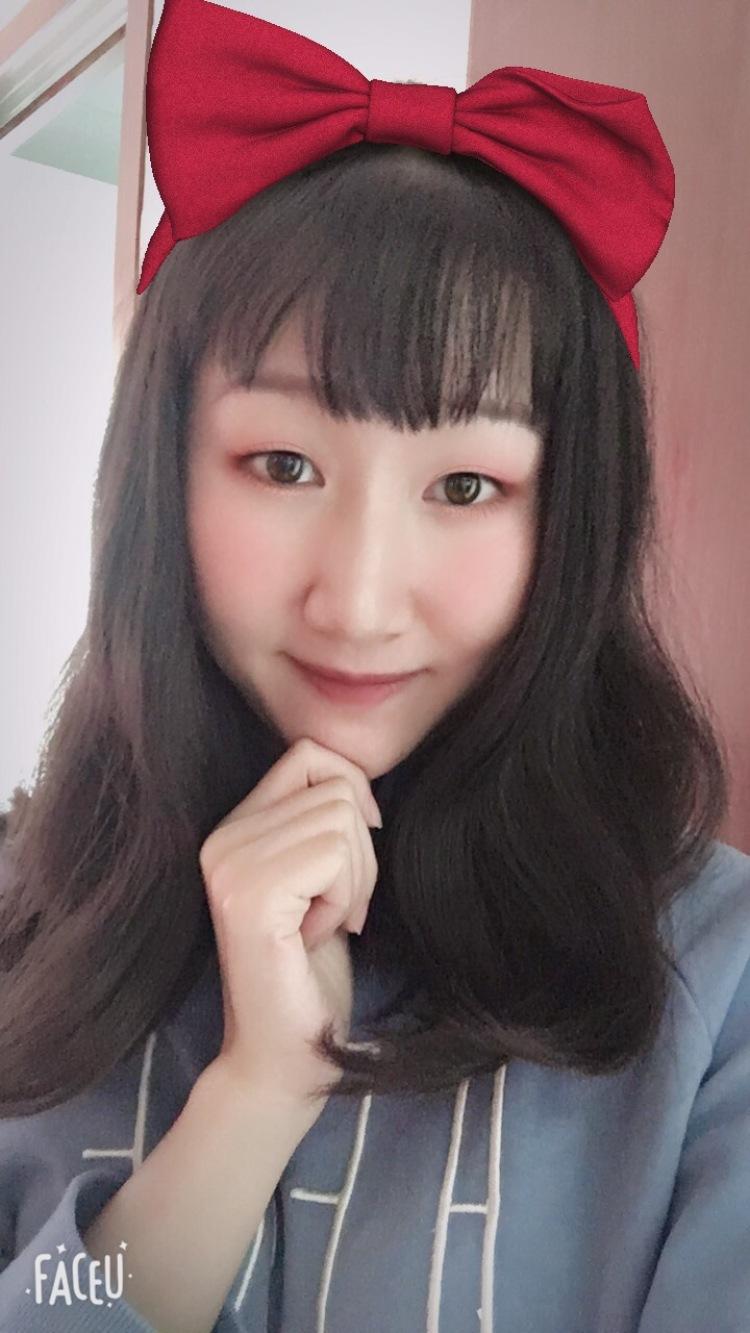 林博园艺-su-广东省·潮州市·潮安区--接拍,身高160cm,体重48kg