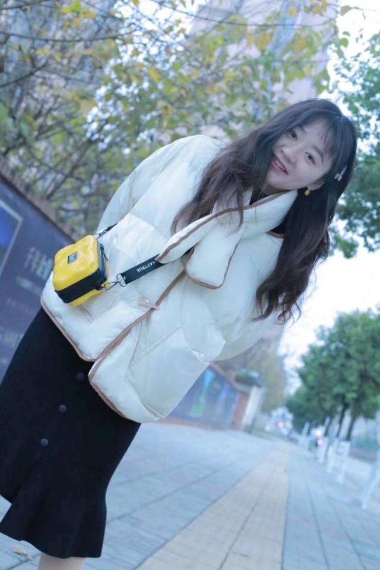 lu-四川省·成都市·金堂县-抖音,知乎-我要接单,买家秀。 可盐可甜,会p图,会摆拍,会剪辑视频,多风格。