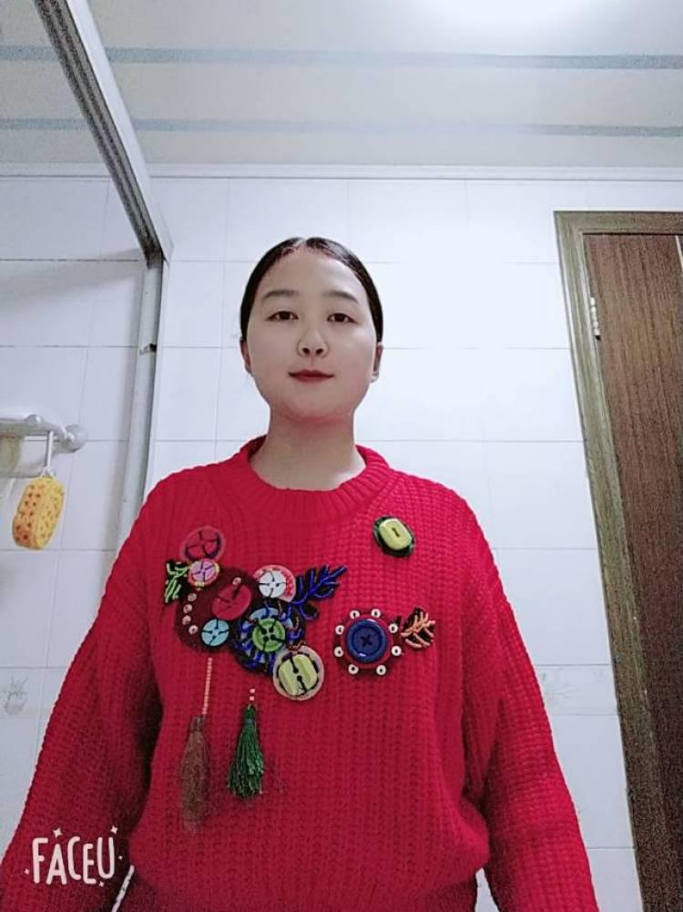 遇上汤姆猫-江苏省·苏州市·吴中区-抖音-免费接单。只接买家秀。送拍免费。寄拍邮费商家自理。只求出单。钻号出图快。会认真。不满意可以重新拍摄。可以拍摄视频。