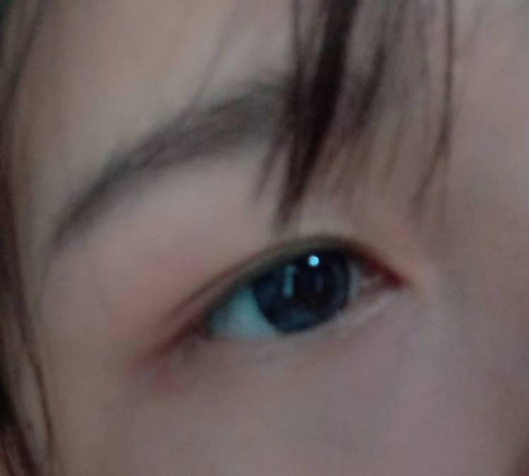 念-上海市·上海市·松江区--我是新人😂 ,第一次接触这个行业,可接彩妆,美瞳,眼镜 等多种产品,有意向可以添加我