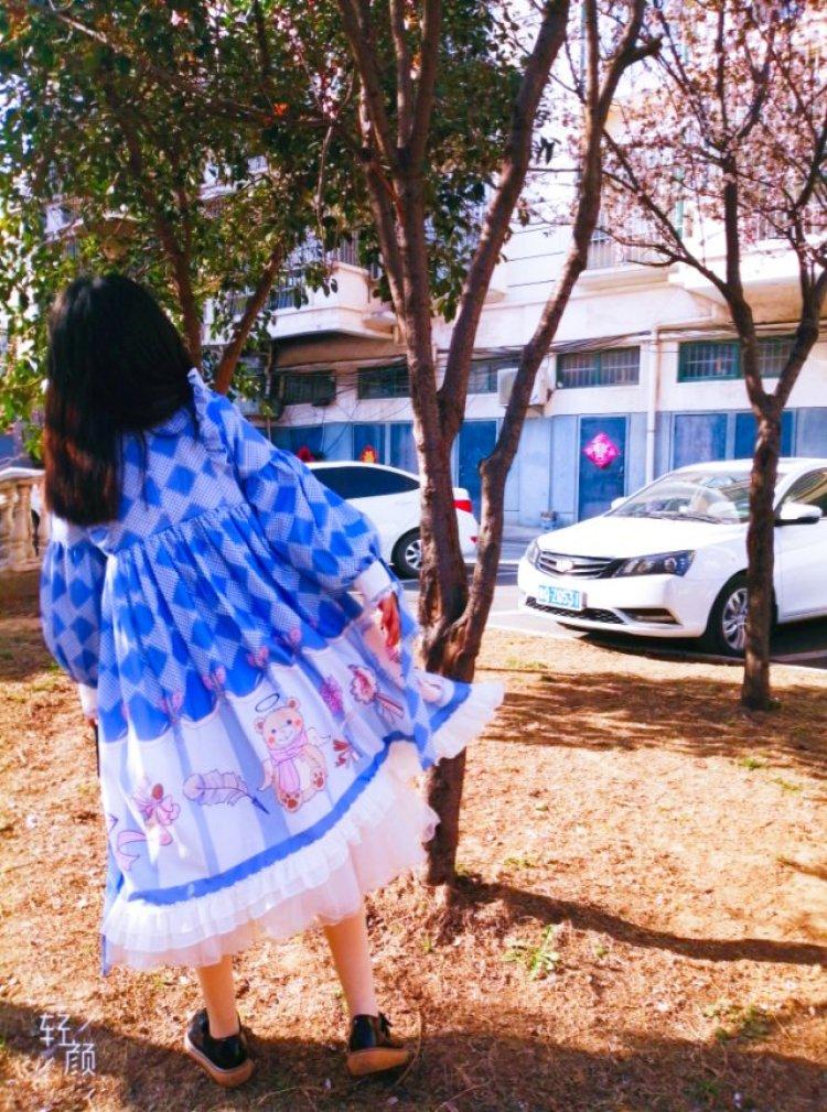 敲敲凡-山东省·临沂市·郯城县--本人比较甜美可爱,会p图。身高160cm体重48kg,会跳舞接受能力比较强在校大学生。