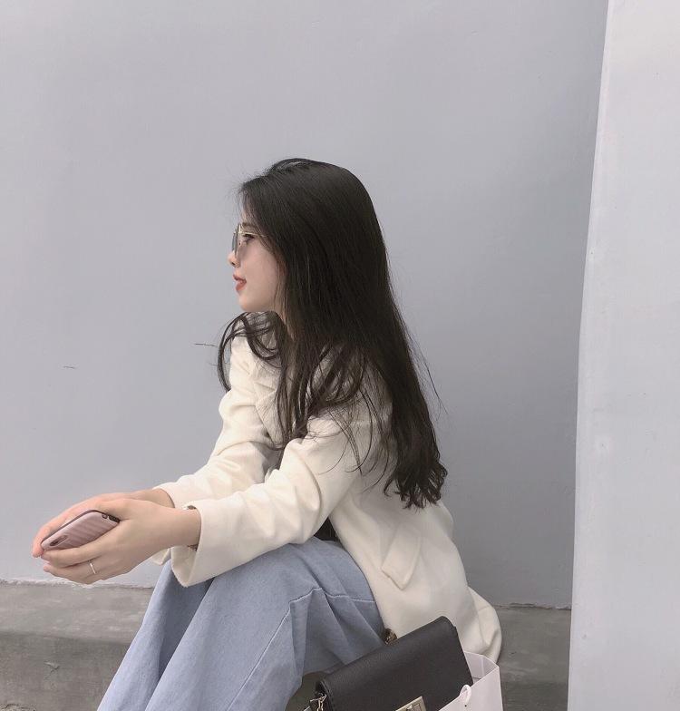 Z-广东省·汕头市·濠江区-快手-我喜欢拍照.我并没有什么才艺,但是我觉得我的摄影技术还是挺可以的.我对拍照非常感兴趣.我想接的单子是买家秀或者模特.我抖音没有多少粉丝,快手也不是很多.只有1.8w