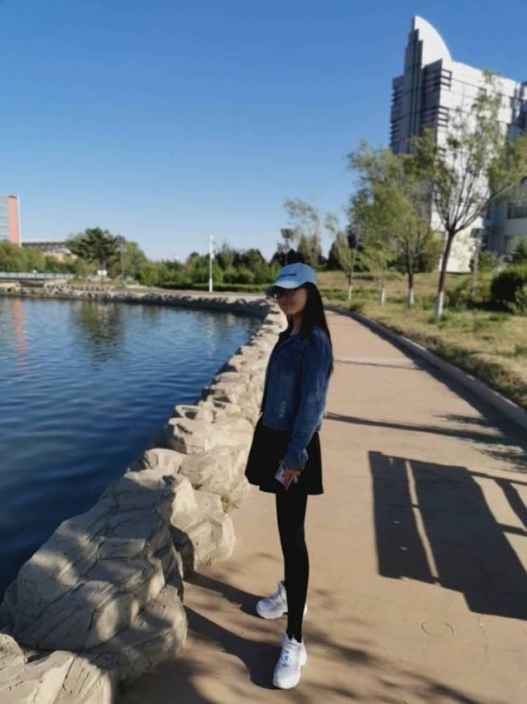 楠木青城°-内蒙古自治区·呼和浩特市·土默特左旗--身高162,体重48kg,淘气值500+,颜值在线,会p图,衣服,帽子,首饰等都可合作,到您满意为止