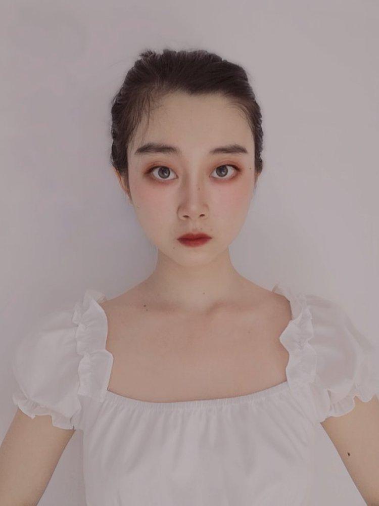 谢谢EIX-安徽省·滁州市·定远县-微博-平时喜欢拍照可以接受产品买家秀、平面模特兼职,喜欢给位老板多多找我合作!