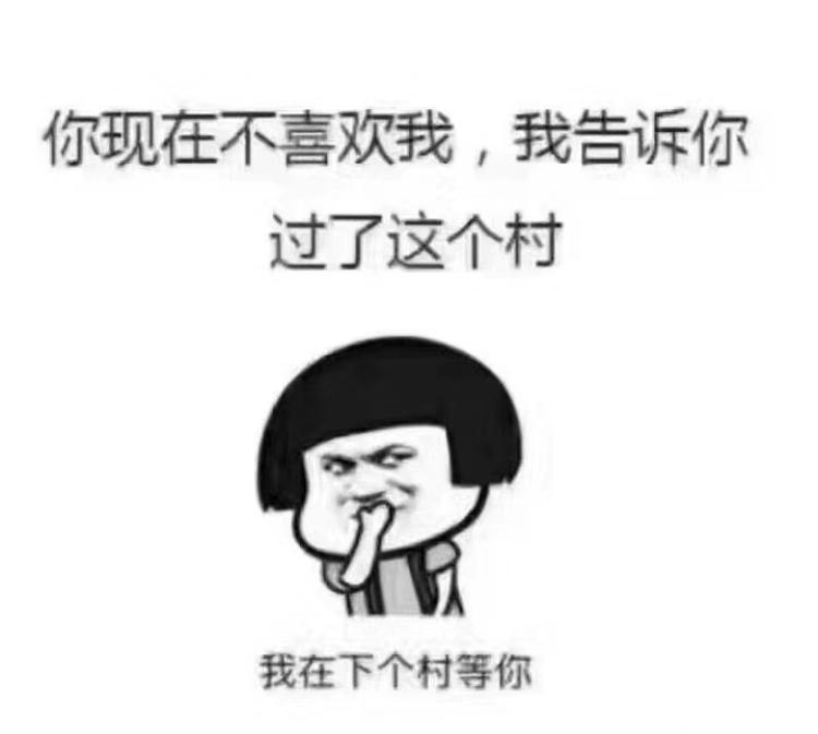 君君-广东省·深圳市·罗湖区-小红书-小红书写手一枚,经验丰富,可代写纯文案,可代发,各种需要都可以满足哈