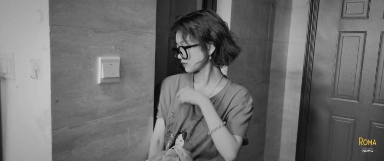 章章鱼丸子-江苏省·南通市·通州区-抖音,小红书-我喜欢拍照,喜欢化妆,对化妆品很了解,身高163体重88斤,身材匀称,认真负责,照片质量高,相信我的审美