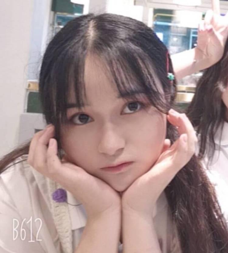 官方提醒-湖南省·衡阳市·祁东县-抖音-本人性格开朗,善于沟通聊天。热爱生活,喜欢摄影,旅行,会钢琴吉他唱歌。胆子大并且很有自己的想法,敢做别人不敢想的事
