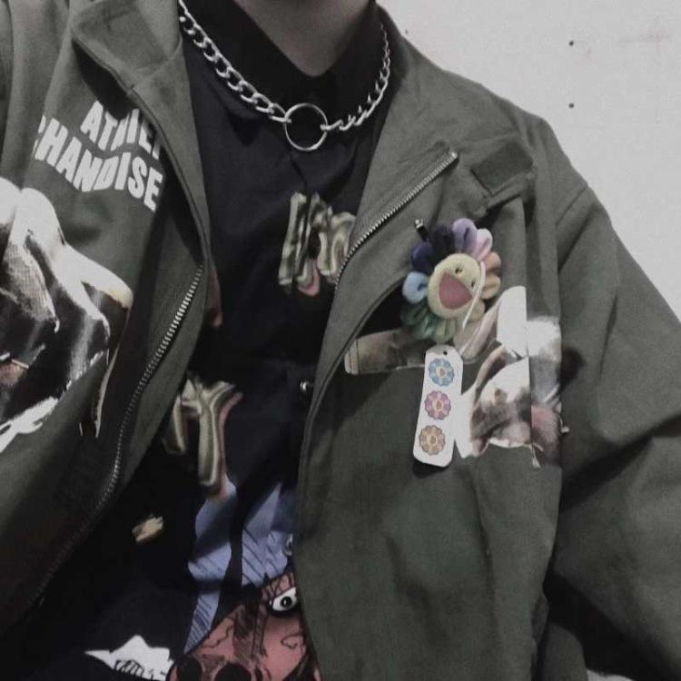ǔ-广东省·广州市·白云区-快手-买家秀 开箱测评 网拍 寄拍 网上模特 粉丝:108万 爱好摄影修图