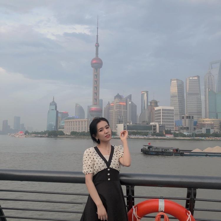 D-辽宁省·沈阳市·浑南区-微博-保证买家秀质量  想接详情页 感兴趣的可以详谈 出图清晰自然美丽