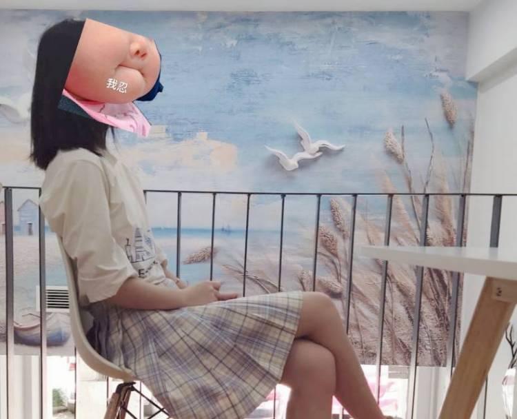 O-浙江省·台州市·椒江区--身高159cm,体重42.3kg,目前还是个学生,有空可以种草,会段视频制作,会化妆。可接一些jk单,本人jk女孩,希望合作