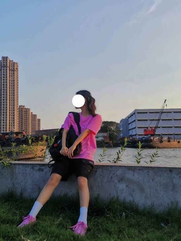 L-IUM-江苏省·苏州市·张家港市-微博-买家秀寄拍送拍有经验 微博有固定粉丝可视情况推广 不同风格随意切换