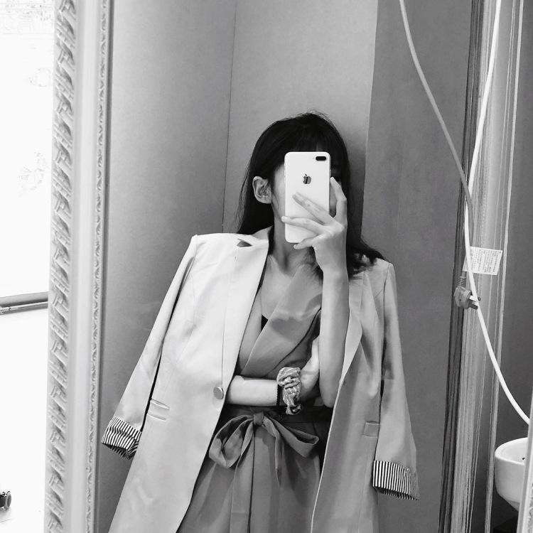 桃花仙-河南省·南阳市·方城县-快手-自己开店做化妆品 喜欢化妆拍照 会修图 什么风格都可以 可闲可甜 想要有穿不完的衣服