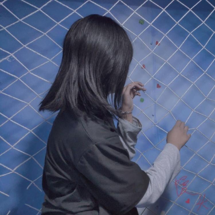 ばか-河南省·驻马店市·驿城区-抖音快手-会唱歌,会跳舞,会伪音。还是个学生。喜欢摄影,喜欢p图,可以网拍。也可以接货摄影。