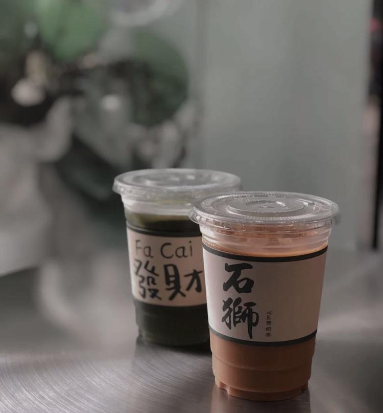 11.-福建省·泉州市·晋江市--开箱测评软文种草探店打卡都可 喜欢拍照 p图 打卡网红店 只要有需要均可联系