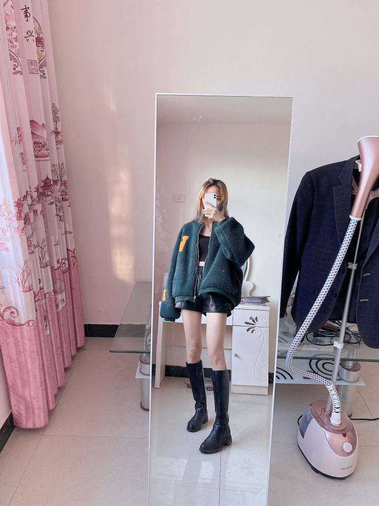 _ 張 懒 懒 💫-湖北省·荆州市·松滋市-抖音-本人身高165,体重43公斤 爱拍照,爱网购 求靠谱的网拍兼职