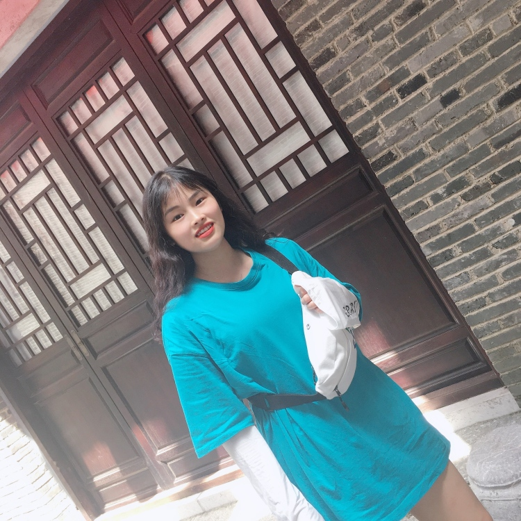 白羊-上海市·上海市·闵行区-抖音-身高158,体重50Kg,爱好拍照,会p图,可接网拍,买家秀,饰品拍照,可驾驭多种风格