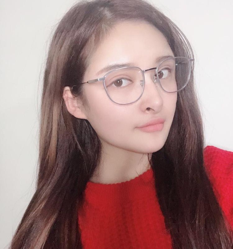 Ohh-浙江省·杭州市·上城区--眼镜寄拍买家秀成果秀?