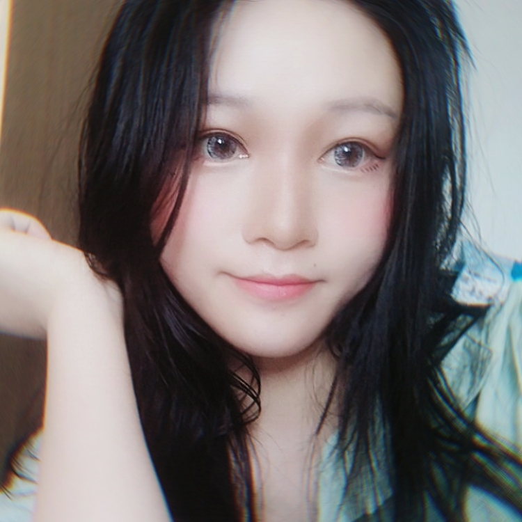 。-江苏省·无锡市·惠山区--身高160㎝,体重45㎏,淘气值1100,账号等级:两钻;接网拍、买家秀、寄拍。擅长自拍