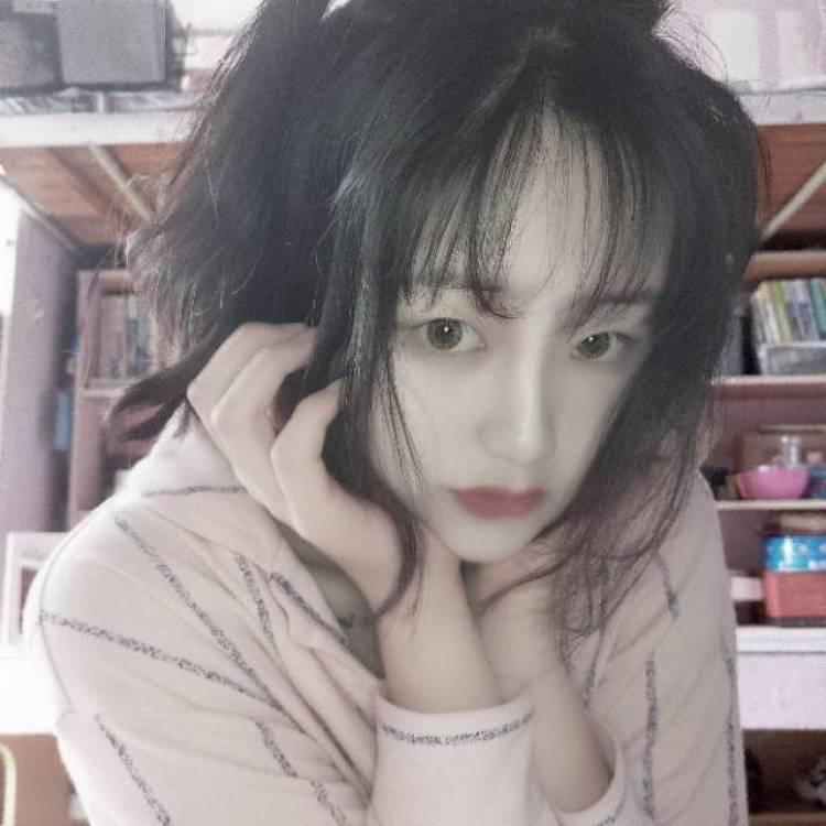#-湖北省·荆州市·荆州区-常用微博-身高164.体重108 平时就喜欢拍点照~