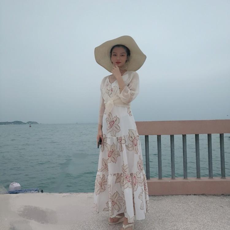 Cc-广东省·深圳市·宝安区--身高166,体重50kg,长期接受寄拍
