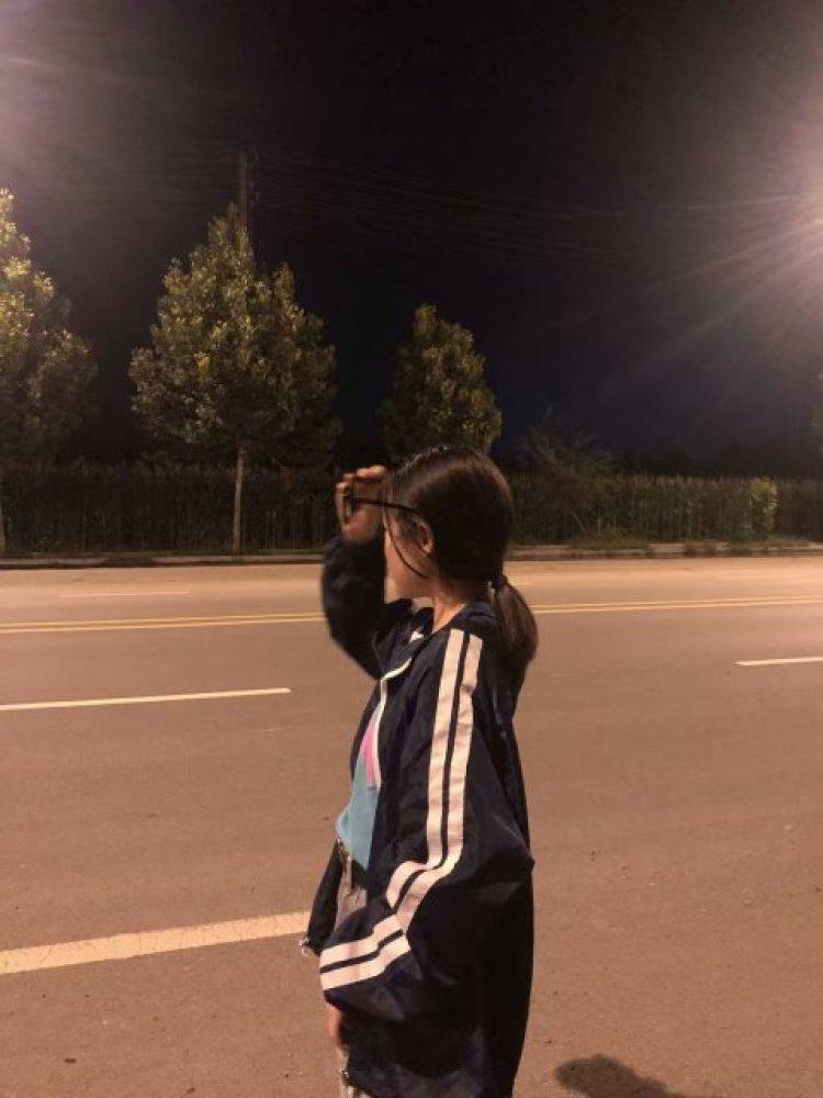 别向我走来了:)-河南省·安阳市·内黄县-无-想做网拍 赚点零花钱