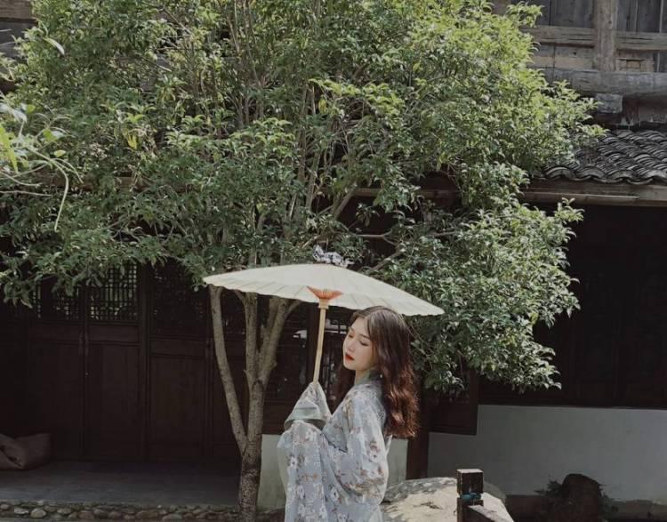 谁-江西省·南昌市·青山湖区-陌陌-兴趣爱好拍照 ,各种风格都可以尝试,平时喜欢复古风,想把爱好发挥作用