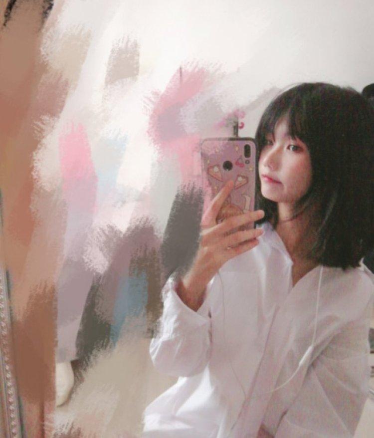呲溜-广东省·中山市·东凤镇-抖音,QQ,微博-网拍模特,会短视频创作