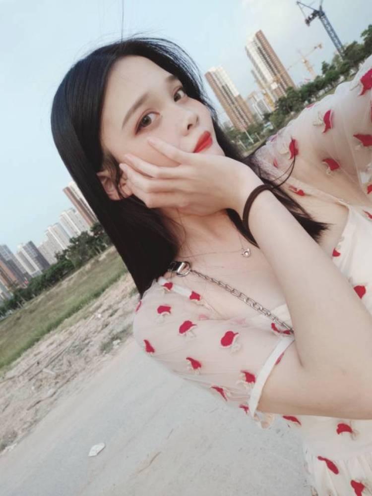 安琪-江西省·宜春市·袁州区-快手-送拍单  买家秀都可以