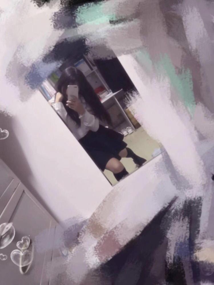 怡人-江西省·南昌市·湾里区-抖音微博贴吧朋友圈-在校大学生!时间充足 拍照ok p图也ok 可甜可咸 喜欢可爱的性感的 喜欢制服和小裙子!!