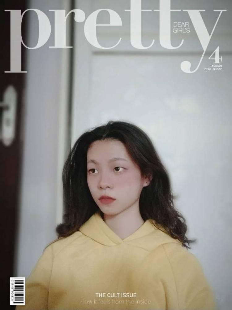 天天-广东省·广州市·白云区-美图秀秀,微博-接寄拍、买家秀,可长期合作。