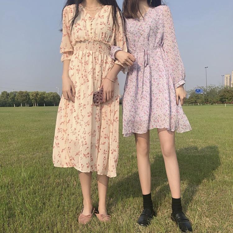 Niep-江苏省·无锡市·惠山区-微博-微博粉丝6.6万 接寄拍  成熟 酷 性冷淡 风格都可以 瞳模 美妆类都能接 出图快