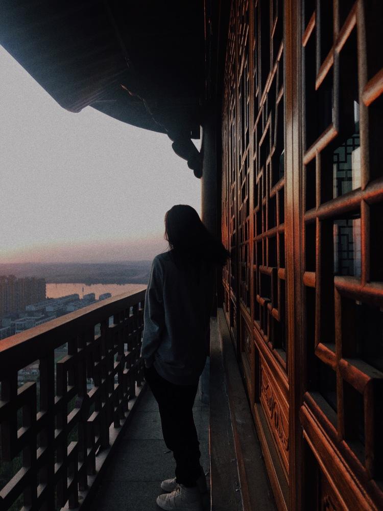 GNOHILUIQ-江西省·南昌市·青山湖区-抖音-我觉得都可以....
