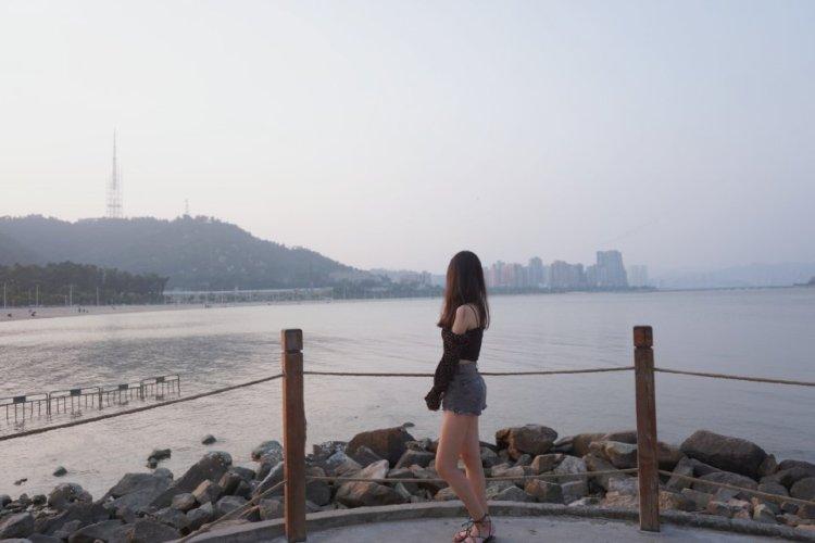 小叔叔?-广东省·广州市·白云区--大三学生 接买家秀  价格可议