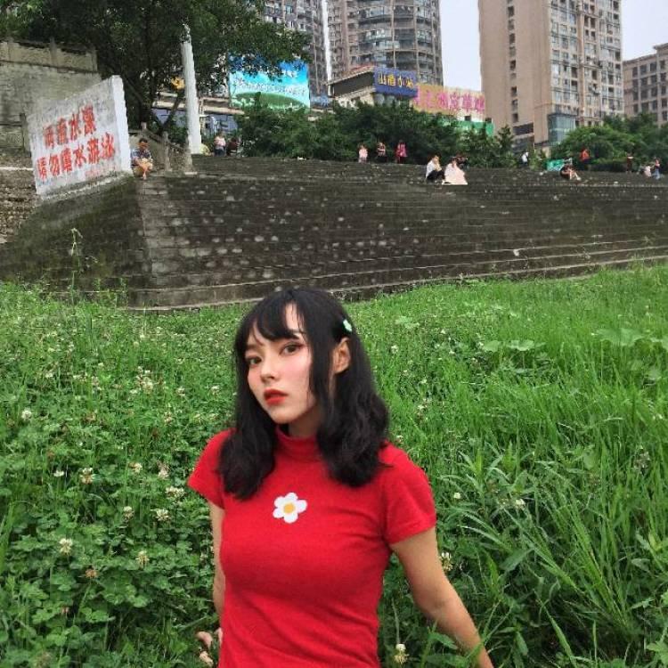 Disheartened-四川省·广安市·广安区-抖音 快手-会拍照会批图,身高158 体重88  会酷酷的风格也可以可爱性感的风格,卖家秀和成品秀都可以 找我
