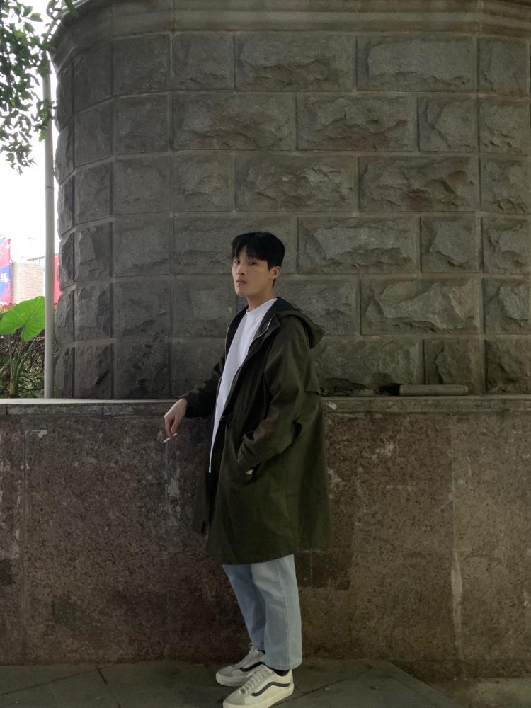 未够用心-广西壮族自治区·贺州市·八步区--有需要模特的商家吗  176  120