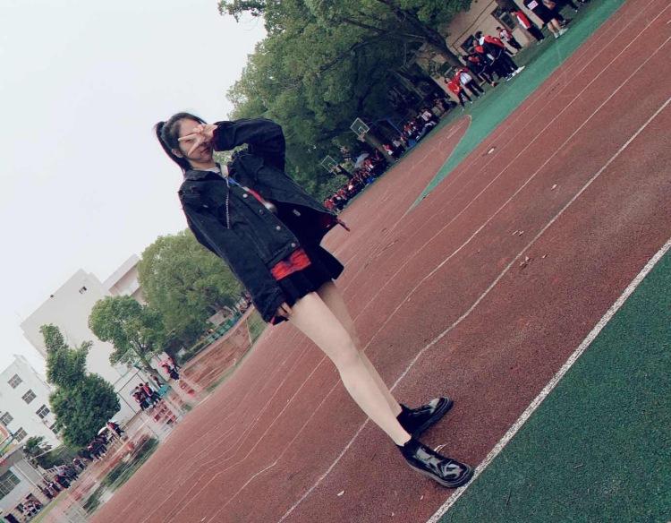 CHEN-安徽省·安庆市·大观区-抖音-买家秀模特 小红书种草🌱 出高质量图 出图快