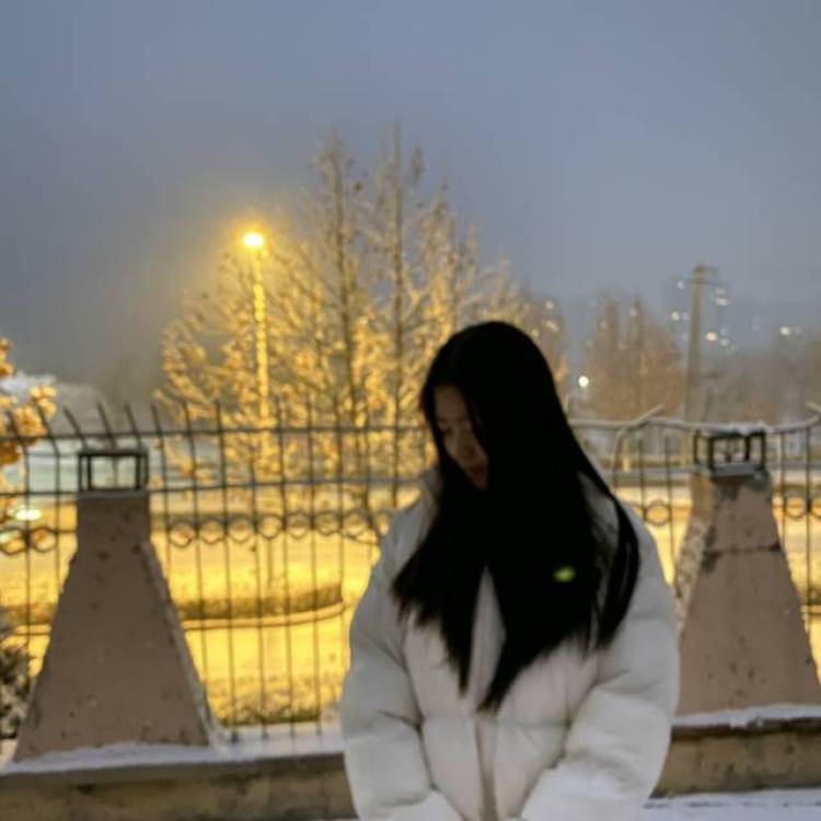Gentle.🐽-河北省·唐山市·滦南县-快手-接买家秀 接寄拍 高质量 会p图