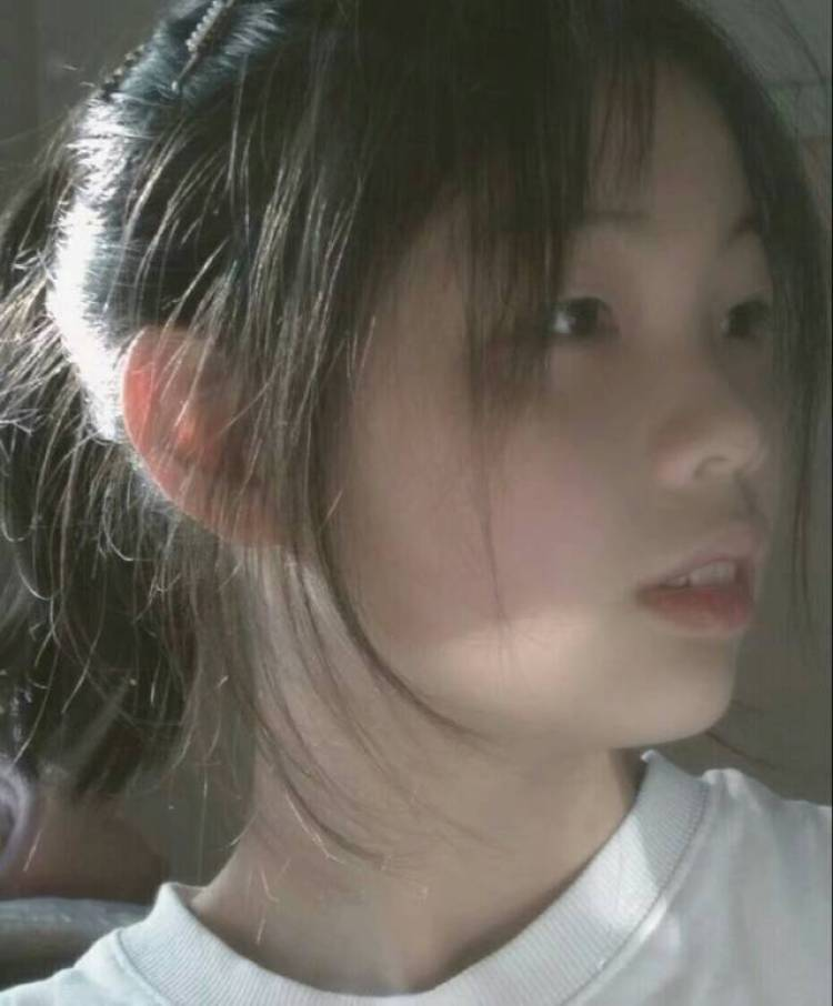 姜糖-贵州省·毕节市·七星关区--因为是学生所以只接受,寄拍,买家秀。