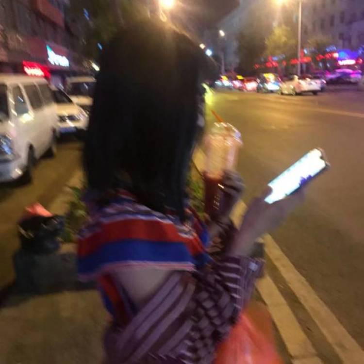 福气老大爷-吉林省·吉林市·船营区-抖音 朋友圈-买家秀 抖音短视频 文案~