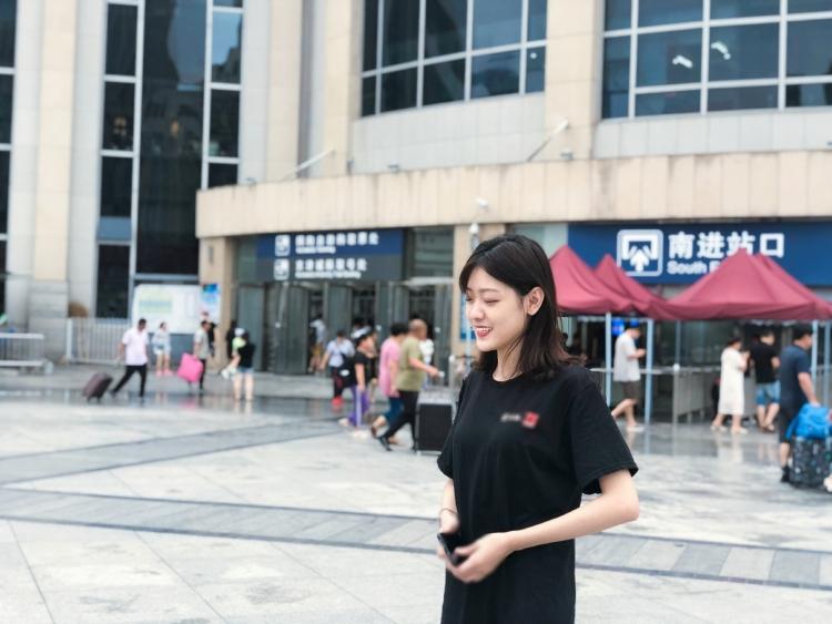 keen on-天津市·天津市·武清区-抖音-接单买家秀 接寄拍 网拍 送排等 高质量 会修图 风格多  有意联系 价格可议